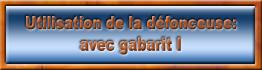 Tutoriel bois Tuto_d10