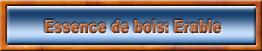 Tutoriel bois Tuto_e10