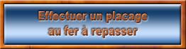 Tutoriel bois Tuto_p11