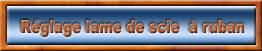 Tutoriel bois Tuto_r13
