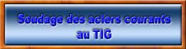 Tutoriels métaux Tuto_s11