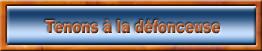 Tutoriel bois Tuto_t13