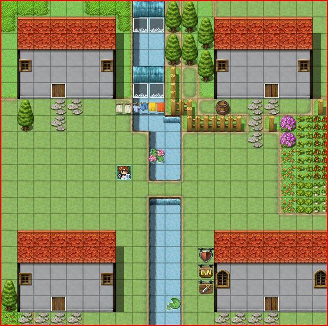 Screenshots de vos jeux - Page 12 Captur10