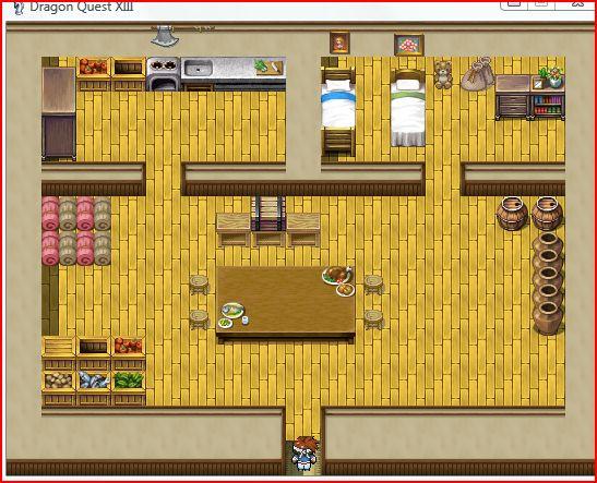 Screenshots de vos jeux - Page 12 Captur11