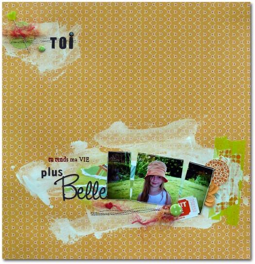 Marie62 en mai ---- Le 23 ---- - Page 4 9_toi_11