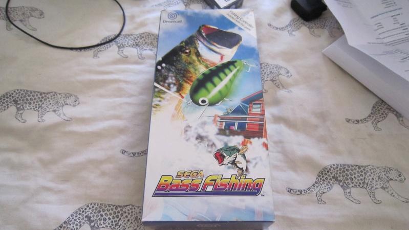 [OK] Fullset Dreamcast PAL FR sous BLISTER : TERMINE au 12/12/16 - Page 10 Img_0027