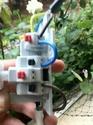 aidez moi à brancher ma prise svp Img_0123
