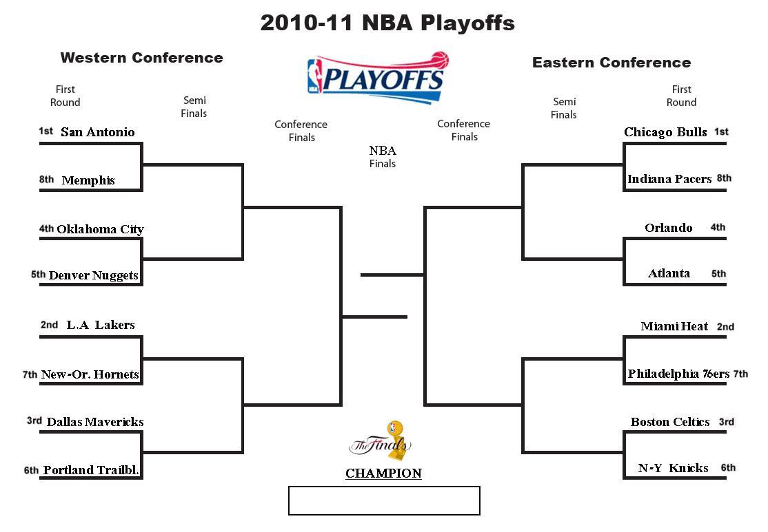 [Pronos] 2010 - 2011 NBA PLAYOFFS 2011_n11