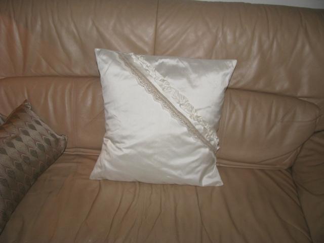 Silk pillow case Img_1718