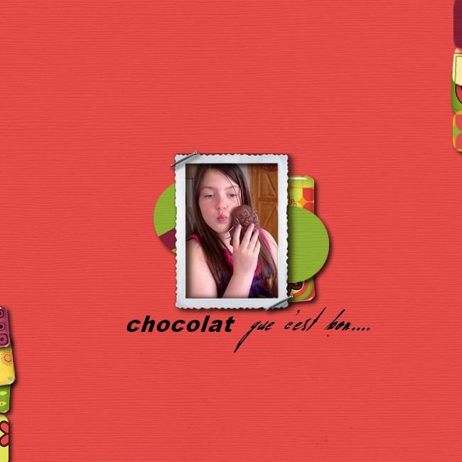 N°93 - C&S - Votes jusqu' au 08/05  Chocol10