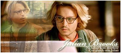 NUESTRO BANNER DE AFILIACIONES Julian11
