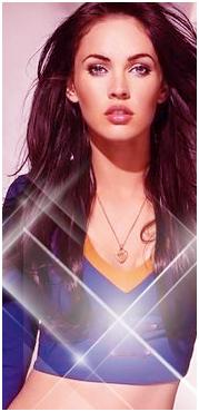 Lara Mulder Laram10