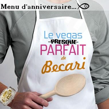 Bon Anniv Marcelbecari Annif_10