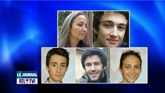 Suspect N°1 : Affaire Dupont de Ligonnés 16920110
