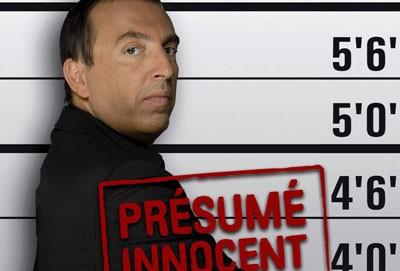 Présumé Innocent émission du 13.06.2011 Audien12