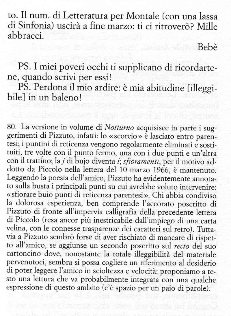 POETI Prepos57