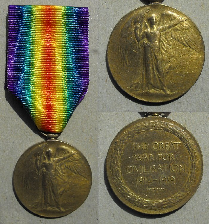 WW1 Allied Victory Medal 12_gb_10