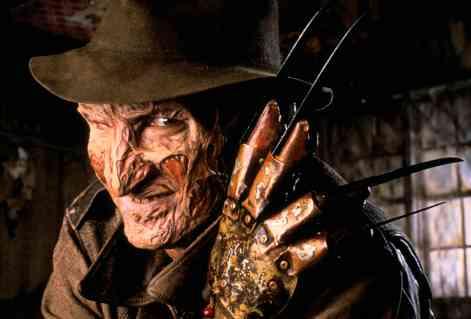 cruscotto nuovo Freddy10