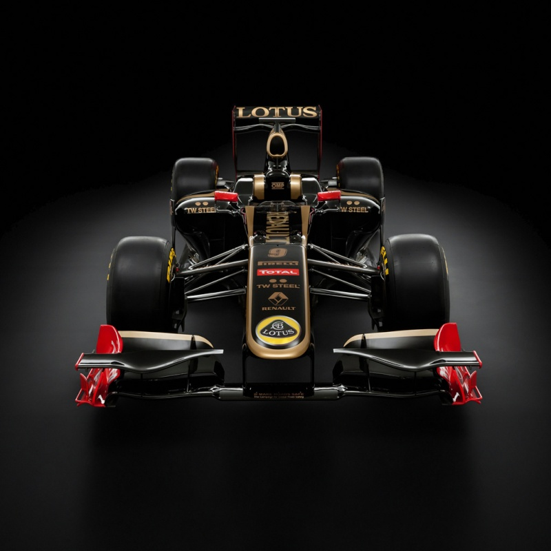 Group Lotus vince la disputa giudiziaria contro il Team Lotus di Tony Fernades Lotus_11