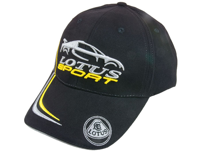Win a Replica Cap Lsport11