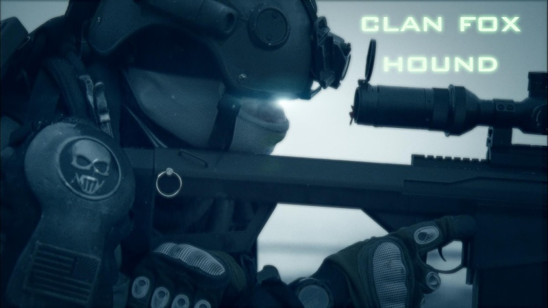 Clan FH