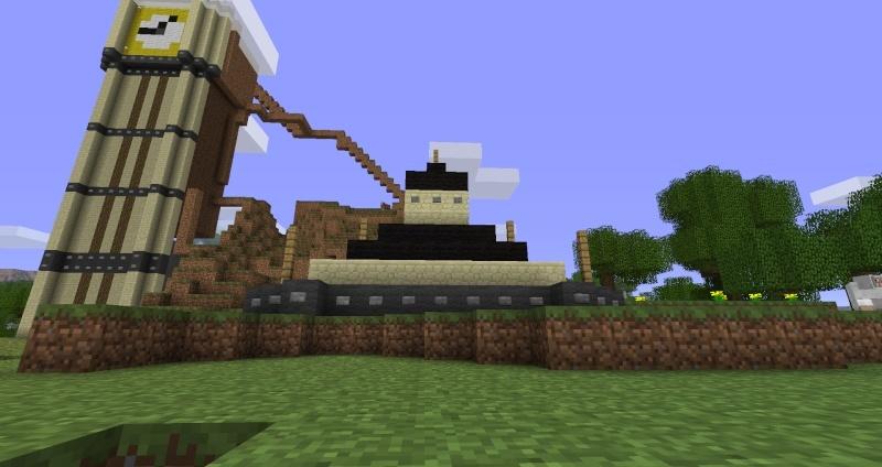 [Projet] Big Ben 2011-013
