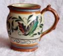 Denby Pottery (Derbyshire) 27_04_10