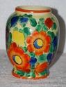 Ditmar-Urbach (Czech Pottery) 29_04_10