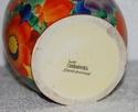 Ditmar-Urbach (Czech Pottery) 29_04_11