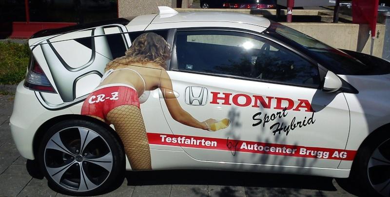 [CH][AG] Honda Brugg Crz_br10