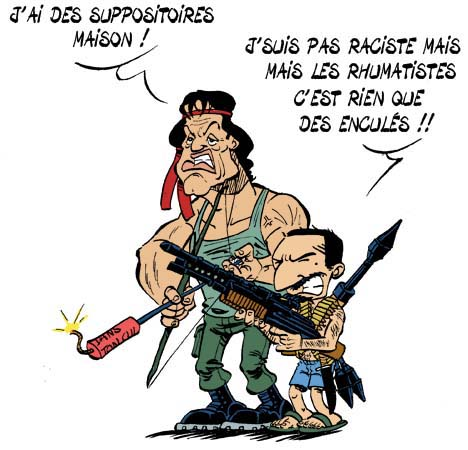 PAS CONTENT !!!! Rambo_10