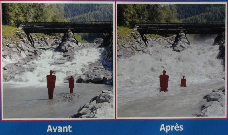 Photos de torrents, cascades etc... dans le massif. Dsc00115