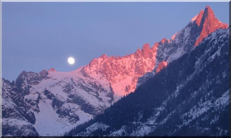 Photos de couchers ou levers de soleil. Img_0310