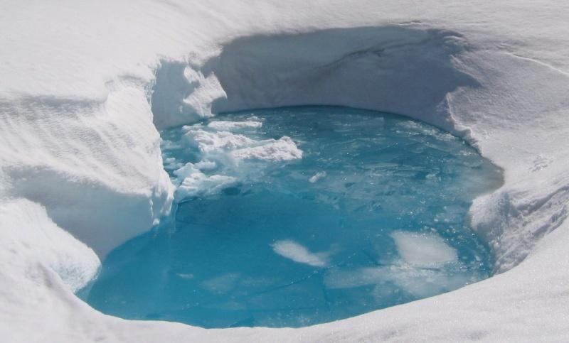 Photos de lacs de montagne, petits ou grands. Img_6110
