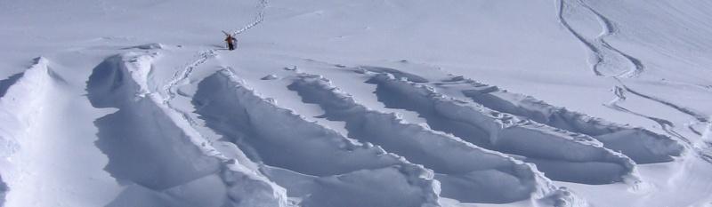 Recul glaciaire et ses conséquences. Img_6910
