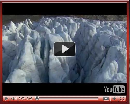 Images et vidéos du massif du Mont Blanc Vidao10
