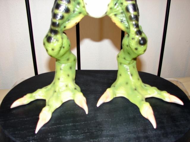 Gremlins Evil kit vinyl 1/1 - Page 2 Greml118