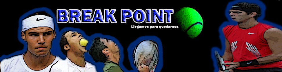 Foro gratis : .: Break Point :. Sin_ta12