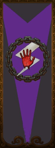 Символика для гильдии Lt_n110