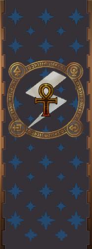 Символика для гильдии Lt_n210