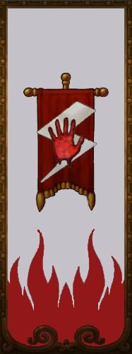 Символика для гильдии Lt_n311