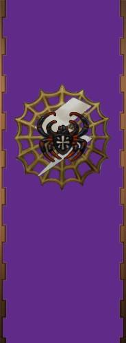 Символика для гильдии Lt_n411