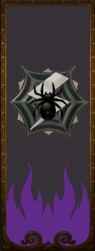 Символика для гильдии Lt_n510