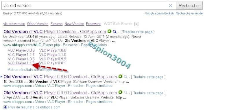 Secunia Personal Software Inspector (PSI) : Contre Les exploits et failles de sécurité dans les logiciels ! 05-06-18