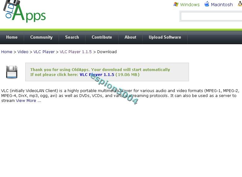 Secunia Personal Software Inspector (PSI) : Contre Les exploits et failles de sécurité dans les logiciels ! 05-06-19