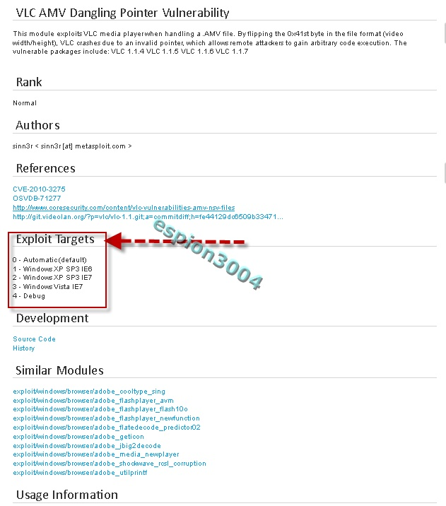 Secunia Personal Software Inspector (PSI) : Contre Les exploits et failles de sécurité dans les logiciels ! 05-06-25