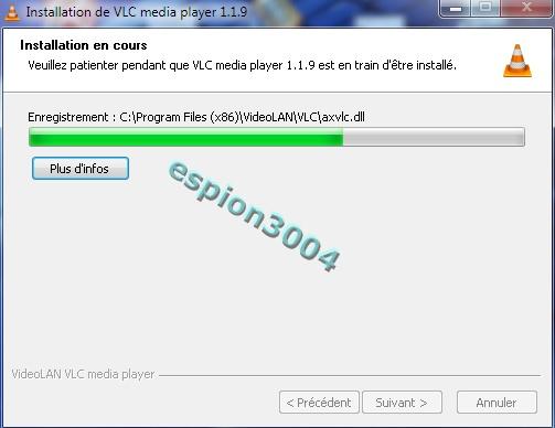 Secunia Personal Software Inspector (PSI) : Contre Les exploits et failles de sécurité dans les logiciels ! 05-06-32