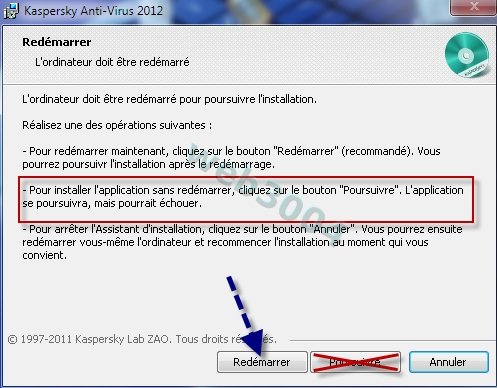 Kaspersky Anti-Virus 2012 08-06-15