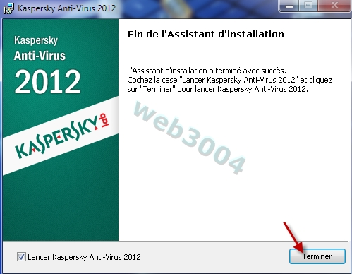 Kaspersky Anti-Virus 2012 08-06-17