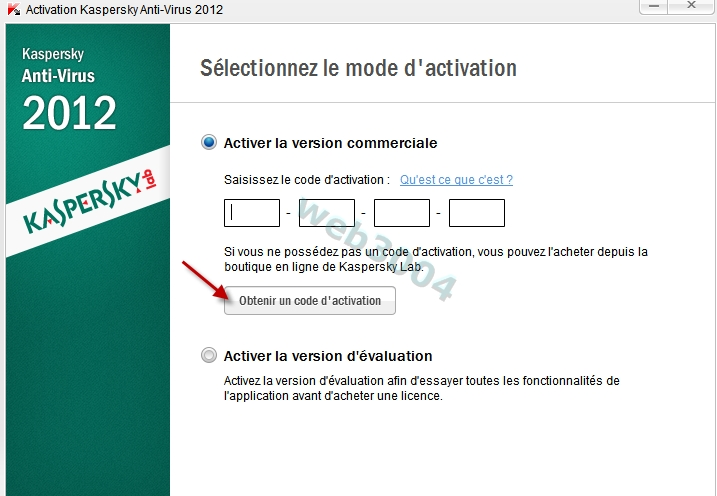 Kaspersky Anti-Virus 2012 08-06-18